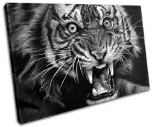 Tiger Wildlife Animals - 13-1144(00B)-SG32-LO